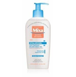 Mixa Hyalurogel micelární gel 200 ml