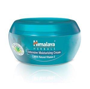 Himalaya Herbals Intenzivní hydratační krém 150 ml