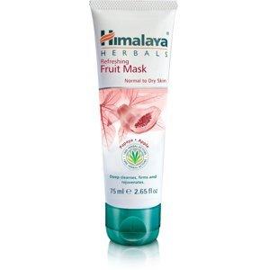 Himalaya Herbals Osvěžující ovocná maska 75 ml