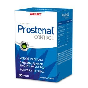 Prostenal Control 90 tablet