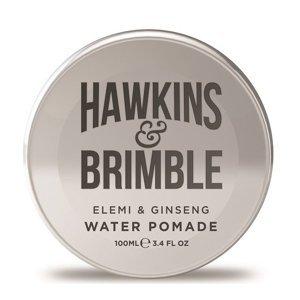 Hawkins & Brimble Pomáda na vlasy pro muže 100 ml