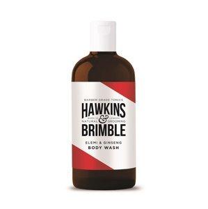 Hawkins & Brimble Pánský sprchový gel 250 ml