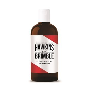 Hawkins & Brimble Pánský šampon 250 ml