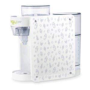 AGU Baby PMBF2 přístroj na přípravu kojeneckého mléka