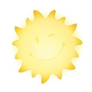 AGU Baby SUN1 chytré přírodní světlo