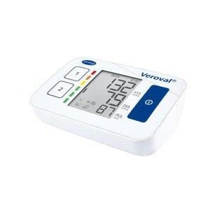 Veroval Compact digitální tonometr
