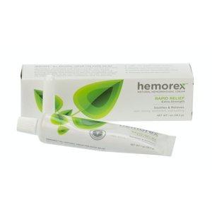 Hemorex Přírodní mast na hemoroidy 28,3 g