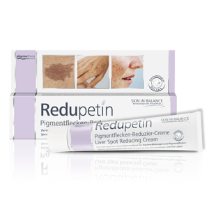 Redupetin Dermatologický krém 20 ml