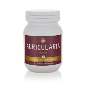 ES Auricularia PREMIUM 100 tobolek
