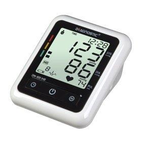 Diagnostic DM-600 IHB automatický tlakoměr