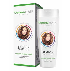 Donna Hair PERFECT regenerační šampon 200 ml