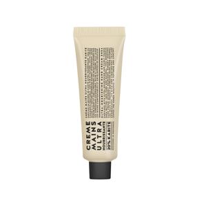 Compagnie de Provence Výživný krém na ruce 30 ml