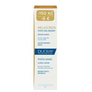 Ducray Melascreen Komplexní sérum 30 ml
