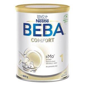 BEBA Comfort 1 HM-O 800 g