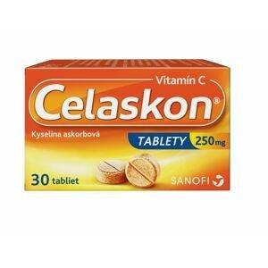 Celaskon 250 mg 30 tablet