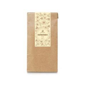 Allnature Heřmánek květ sypaný čaj 200 g