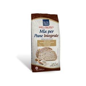 Nutrifree Směs bezlepková na celozrnné pečivo 1000 g