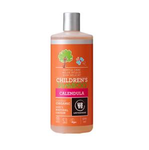 Urtekram Šampon dětský 500 ml