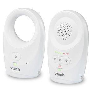 VTECH DM1111 Dětská chůvička