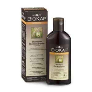 BIOKAP Obnovující šampon 250 ml