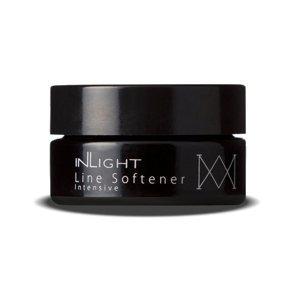 Inlight Intenzivní balzám na vrásky BIO 15 ml