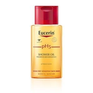 Eucerin Ph5 Sprchový olej 100 ml
