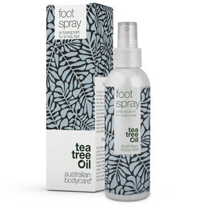 Australian BodyCare Foot Spray sprej na nohy 150 ml