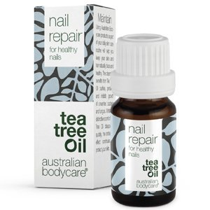 Australian BodyCare Nail Repair obnova nehtů 10 ml