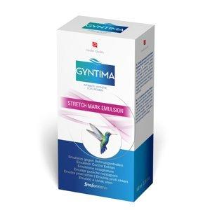 Fytofontana Gyntima Regenerační emulze proti striím 100 ml