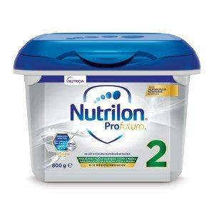 Nutrilon Profutura 2 800 g