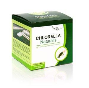 Naturalis Chlorella 250 g