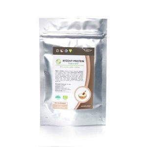 Naturalis Rýžový protein BIO 250 g