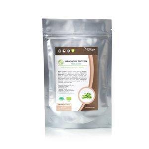 Naturalis Hrachový protein BIO 250 g