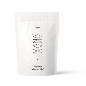 MANA Powder Origin plnohodnotné jídlo 430 g
