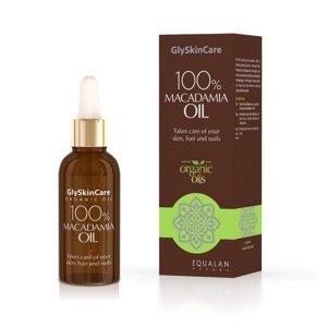 Biotter 100% Macadamia Oil 30 ml