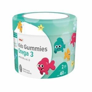 Dr.Max Kids Gummies Omega 3 180 g