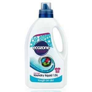 Ecozone Prací gel 1,5 l