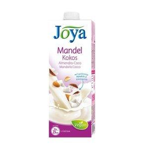 Joya Kokosovo-mandlový nápoj s vápníkem 1 l
