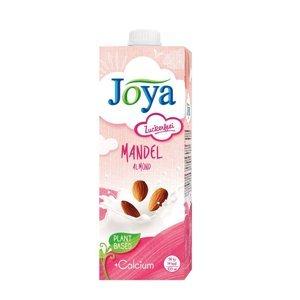 Joya Mandlový nápoj s vápníkem 1 l