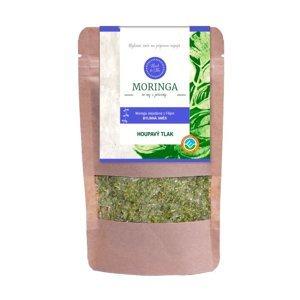 Herb&Me Moringa z Filipín Houpavý tlak bylinná směs 30 g