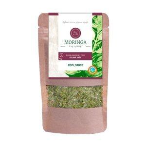 Herb&Me Moringa z Filipín Cévy-srdce bylinná směs 30 g