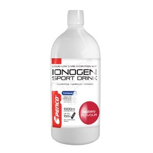 Penco Ionogen malina 1000 ml