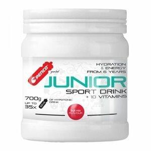 Penco Junior Sport Drink fruit mix 700 g