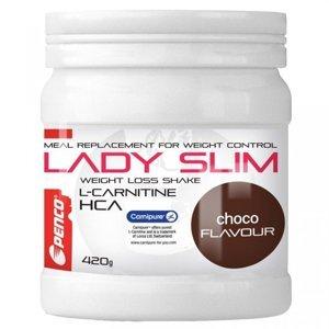 Penco Lady Slim čokoláda 420 g