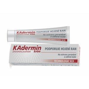 KAdermin krém 15 ml