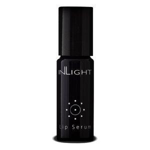 Inlight BIO Sérum na rty 10 ml