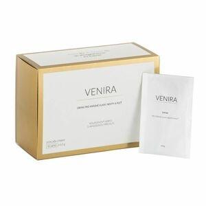 Venira Drink Kolagenový nápoj pro krásné vlasy, nehty a pleť sáčky 30x6,3 g