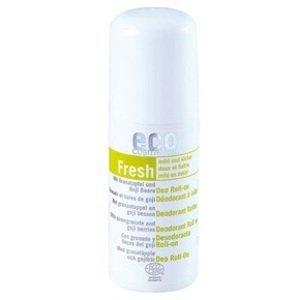 Eco Cosmetics Deodorant BIO roll-on 50 ml