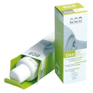 Eco Cosmetics Pleťová voda BIO 100 ml