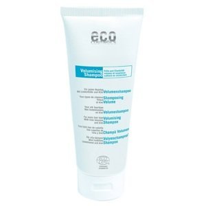 Eco Cosmetics Šampon na objem BIO 200 ml